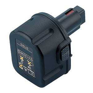 14V Battery for Portable Crimping Tool