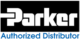 Parker Authorized Distributor